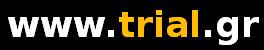 www.trial.gr
